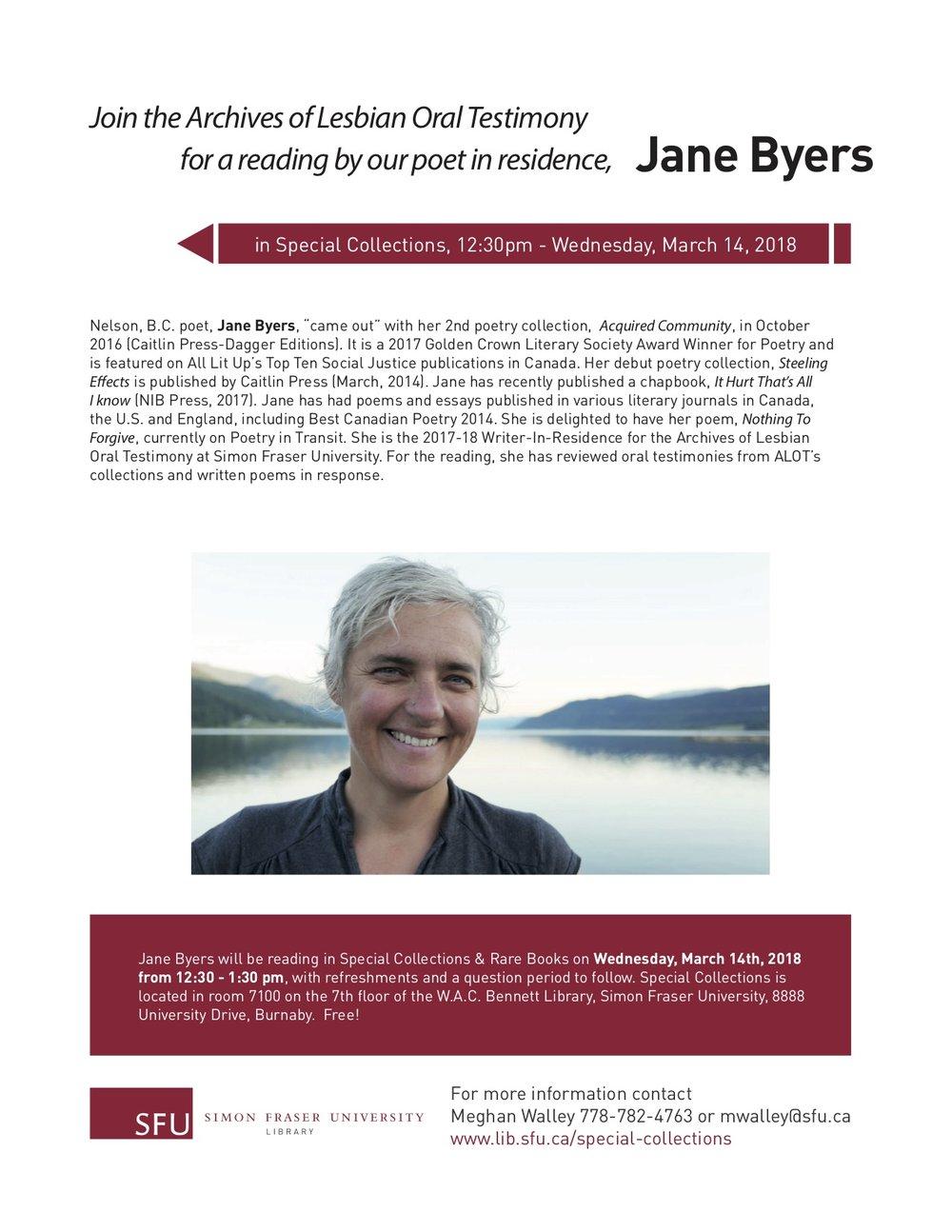 Jane Byers.jpg