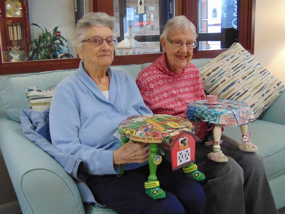 Retirement Community.jpg