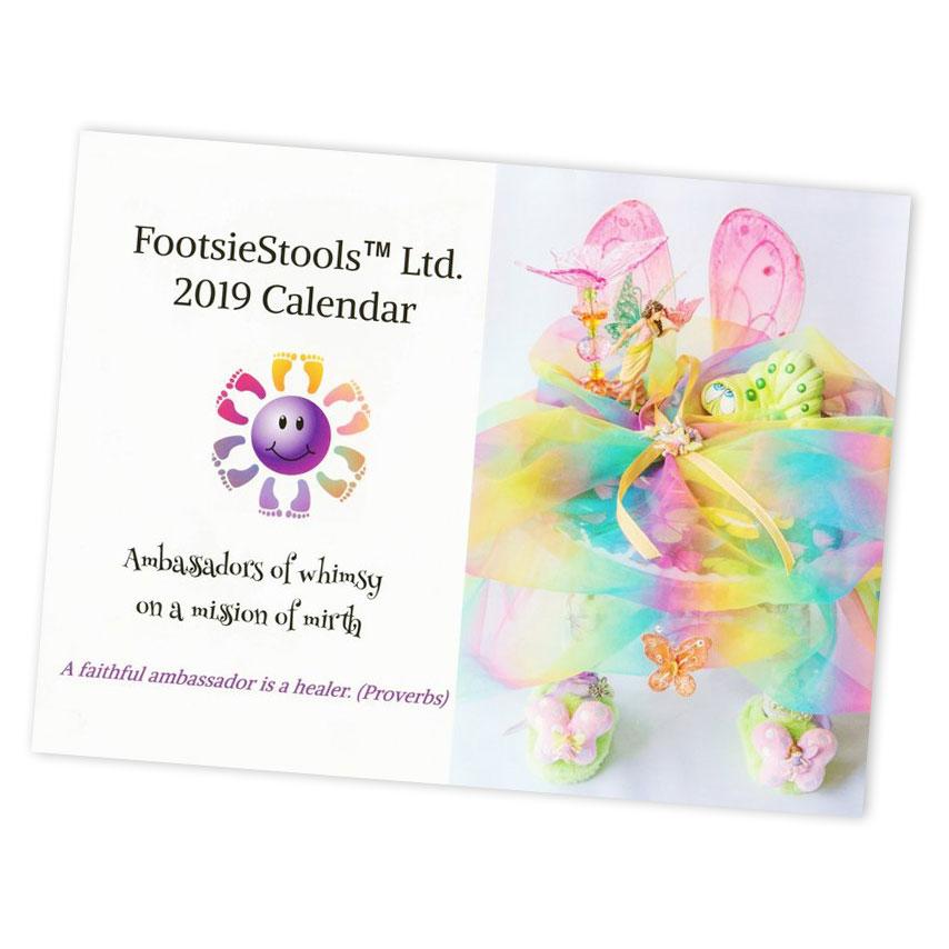 Front_photo_calendar-final.jpg