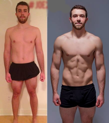 lucas Pellan transformation.jpg