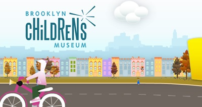 Brooklyn Children's Museum.jpg