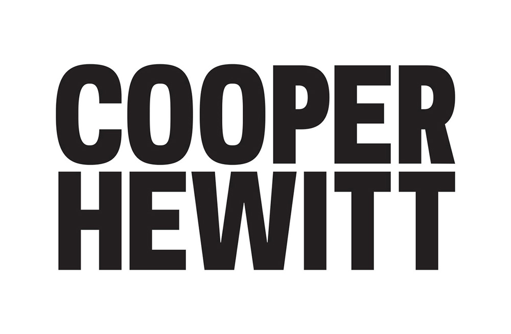 cooper_hewitt_followup_01.jpg