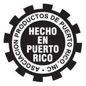 hecho-en-puerto-rico1.jpg