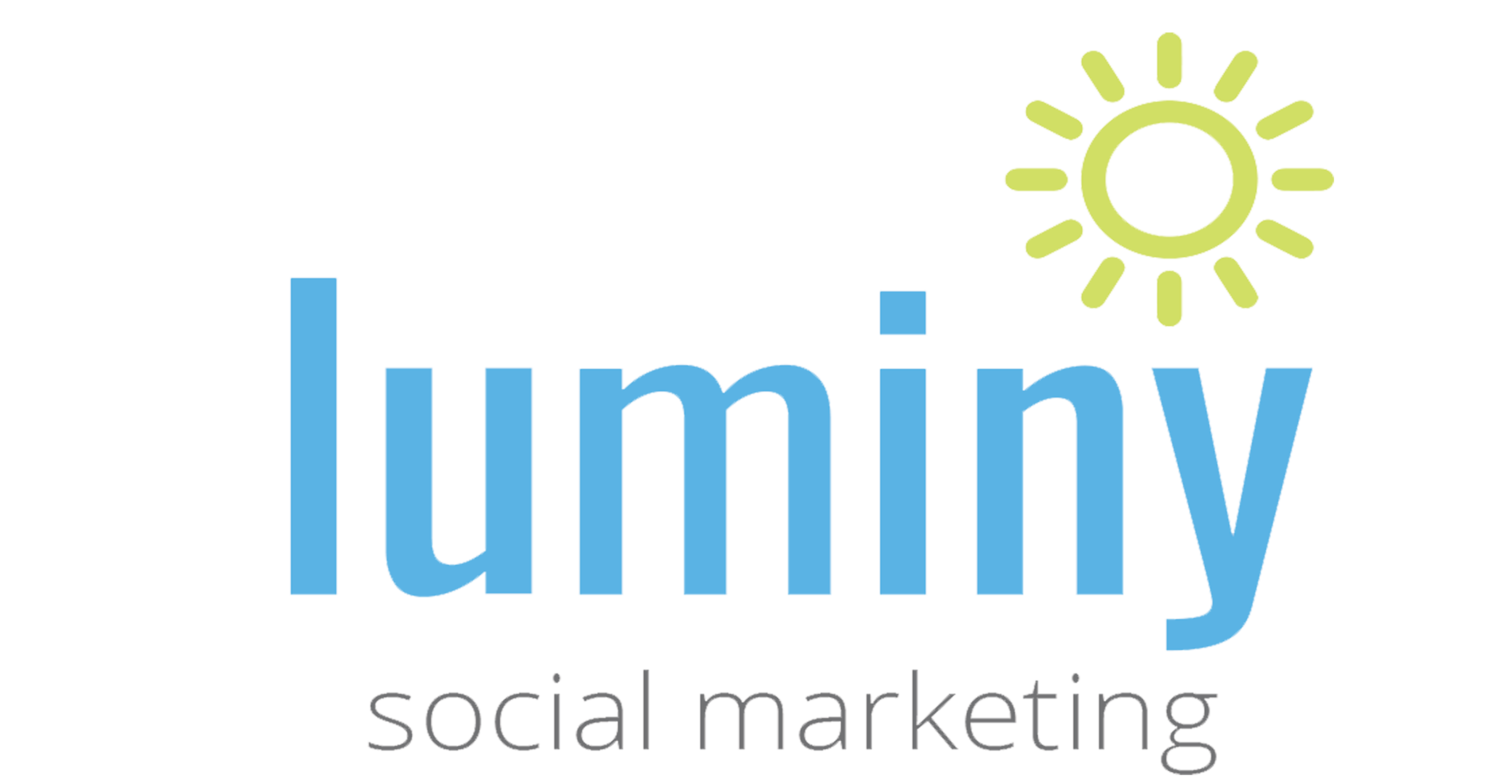 Luminy Social Marketing