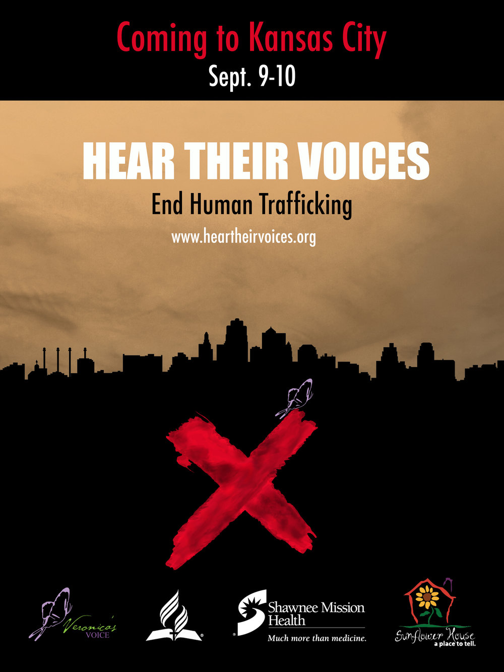 Hear Their Voices Poster jpg 6480 x 8640 (6.6 MB)