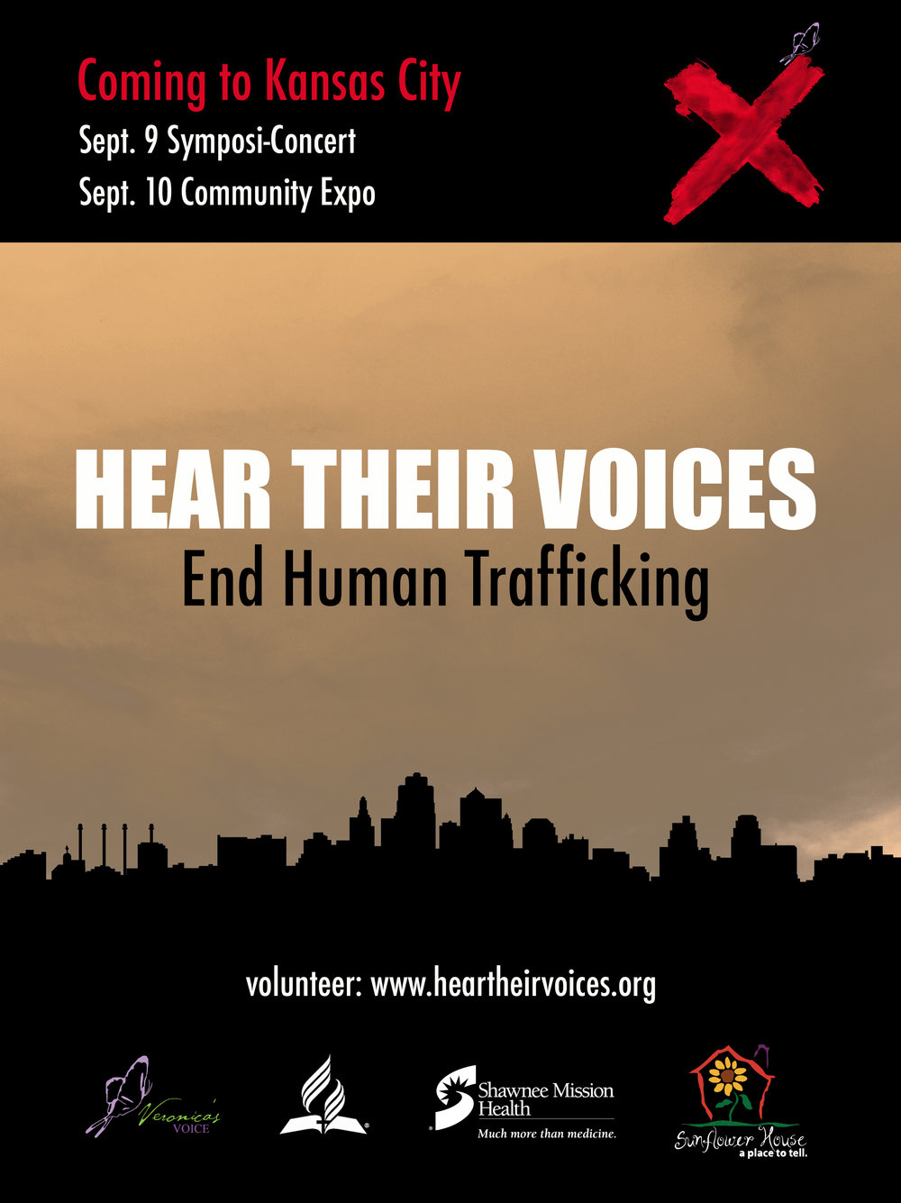 Hear Their Voices Full Page Ad jpg 2445 x 3264 (1.7 MB)