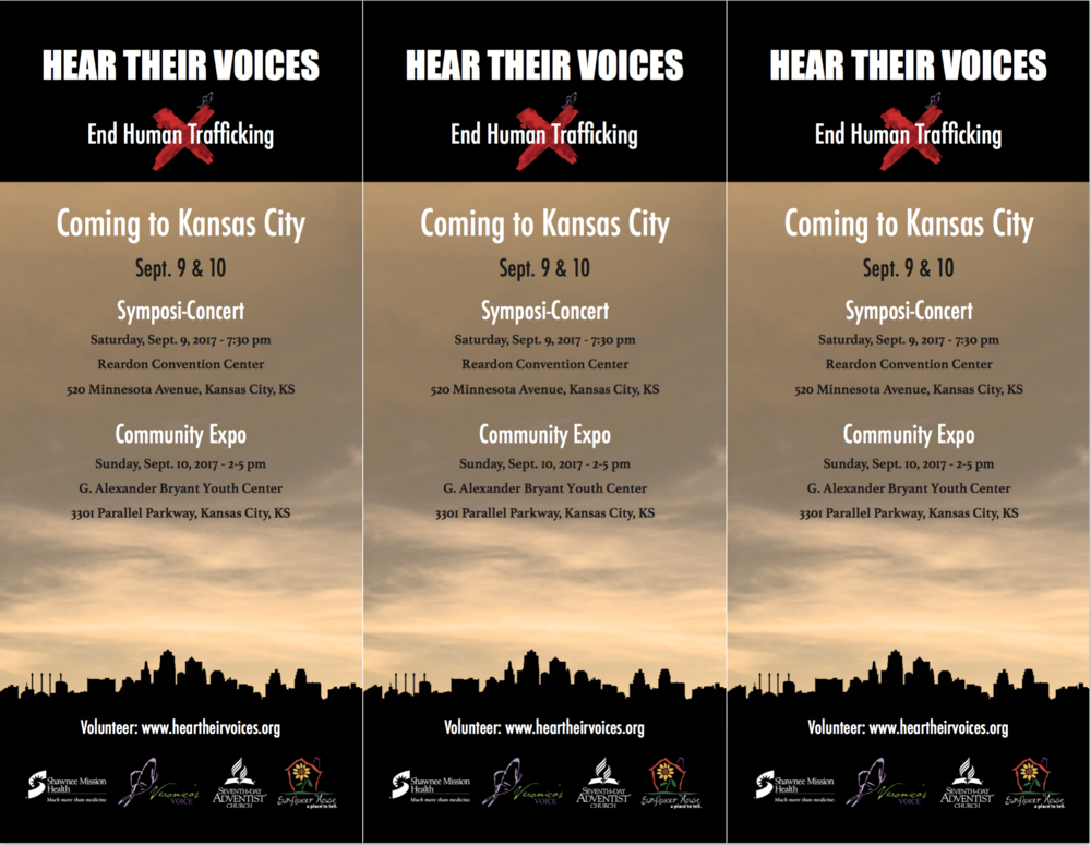 Hear Their Voices Handout Vertical x 3 Color pdf