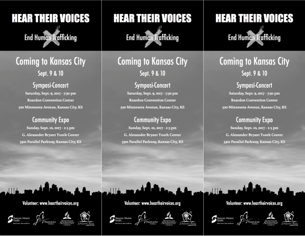 Hear Their Voices Handout Vertical x 3 BW pdf