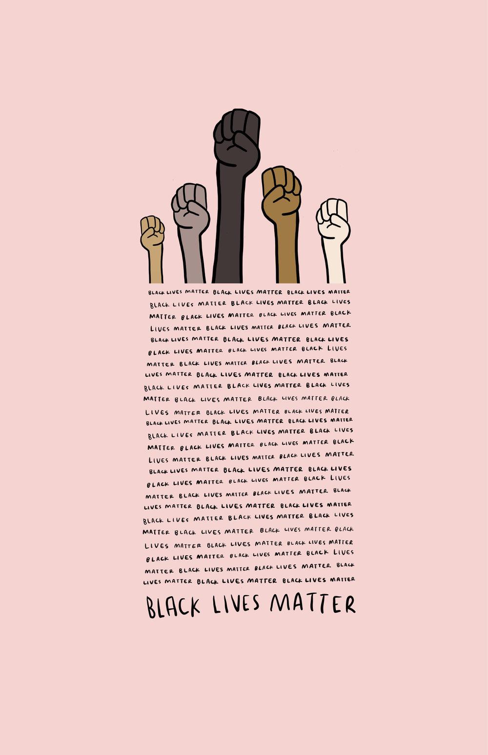 Black Lives Matter Posters.jpg