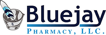 Bluejay Pharmacy