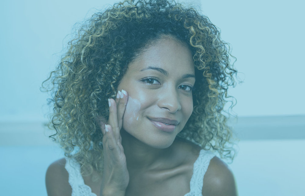 moisturizers -