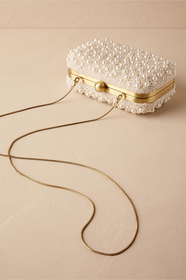 Savita Clutch for Bride.jpg