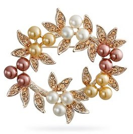 Bridal-wreath-brooch.jpg