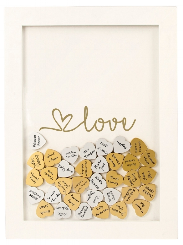 Gold-heart-wedding-guestbook.jpeg