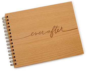 Ever-after-wedding-guest-book.jpg