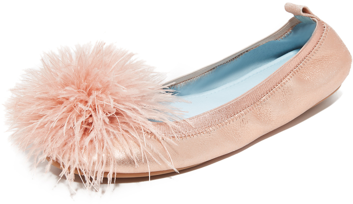 Marry-Me-flats-in-blush.jpg