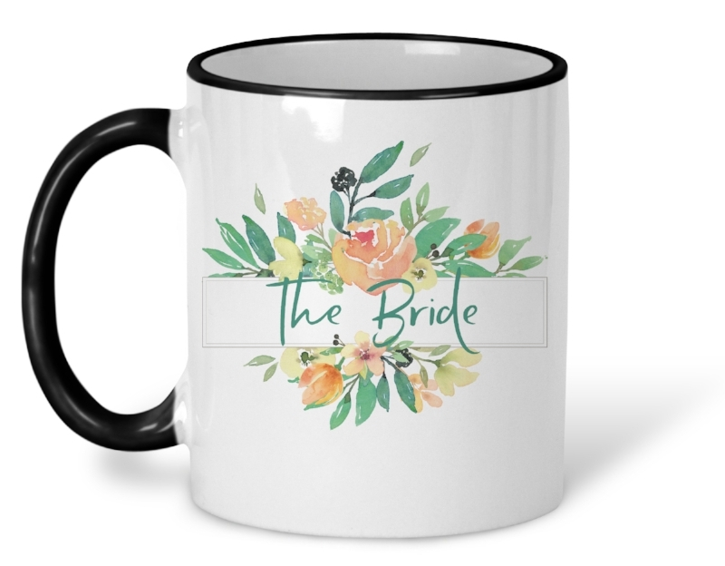 coffee-mug-for-the-bride.jpg