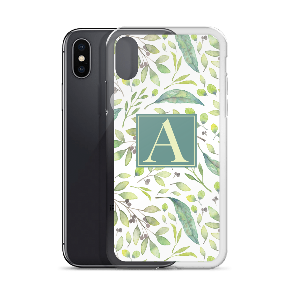 iPhone-X-case-leafy-green.png