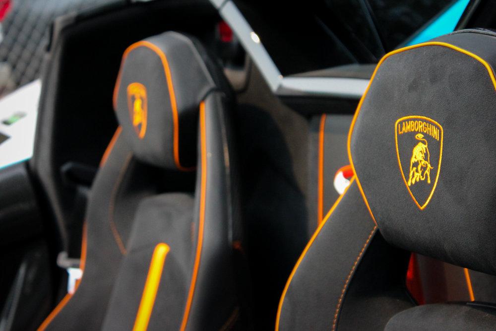 Aventador interior (1 of 1).jpg