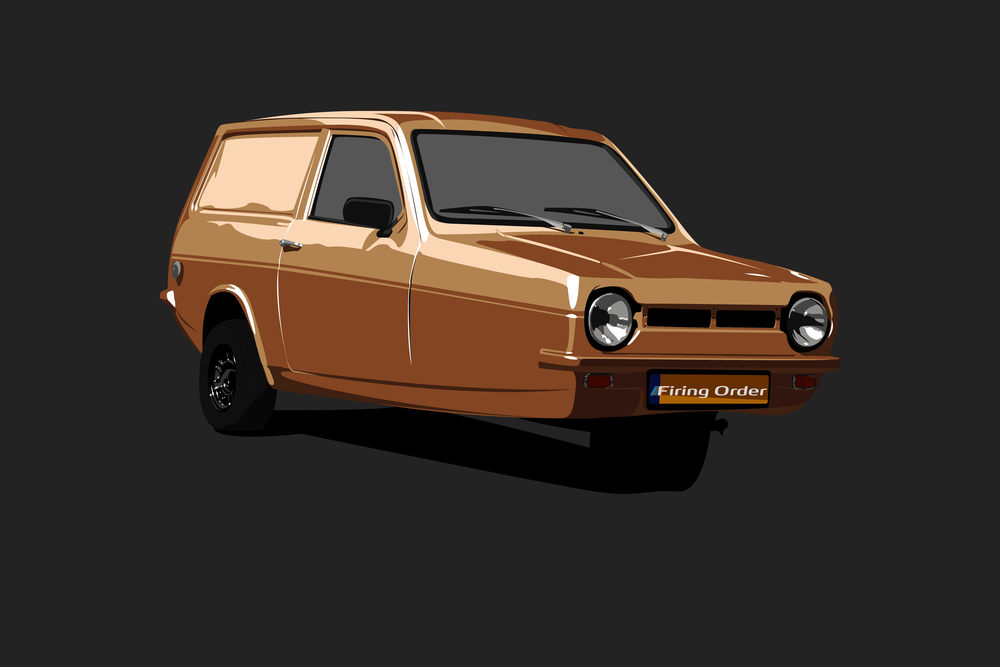 reliant-robin.png