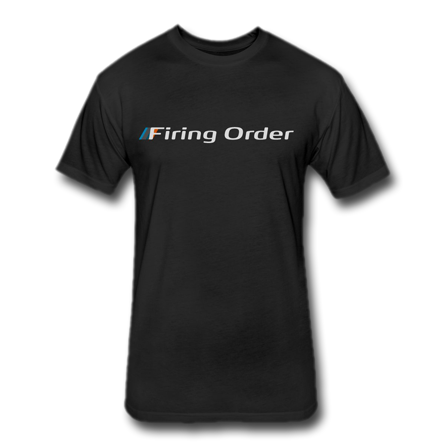 firingorder-shirt-feature.png