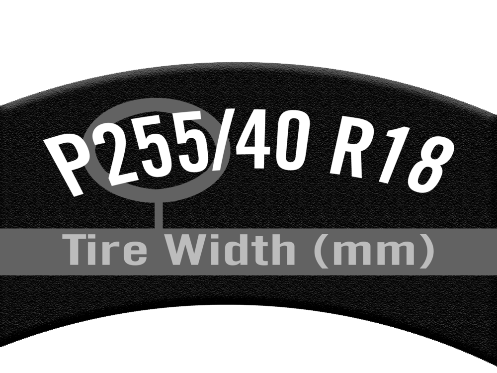 Tire Width.png