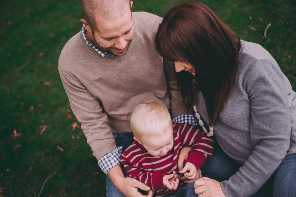 Bettendorf, Quad Cities, Iowa Family Photography by JFriedrichs Design
