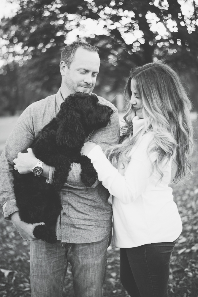 Families -20.jpg