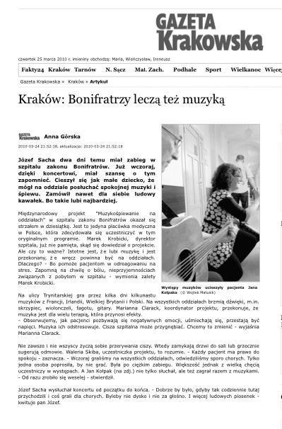 Krakow Gazette.png