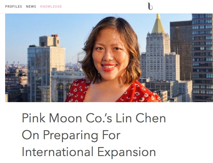 linchen-beautyindependent.png