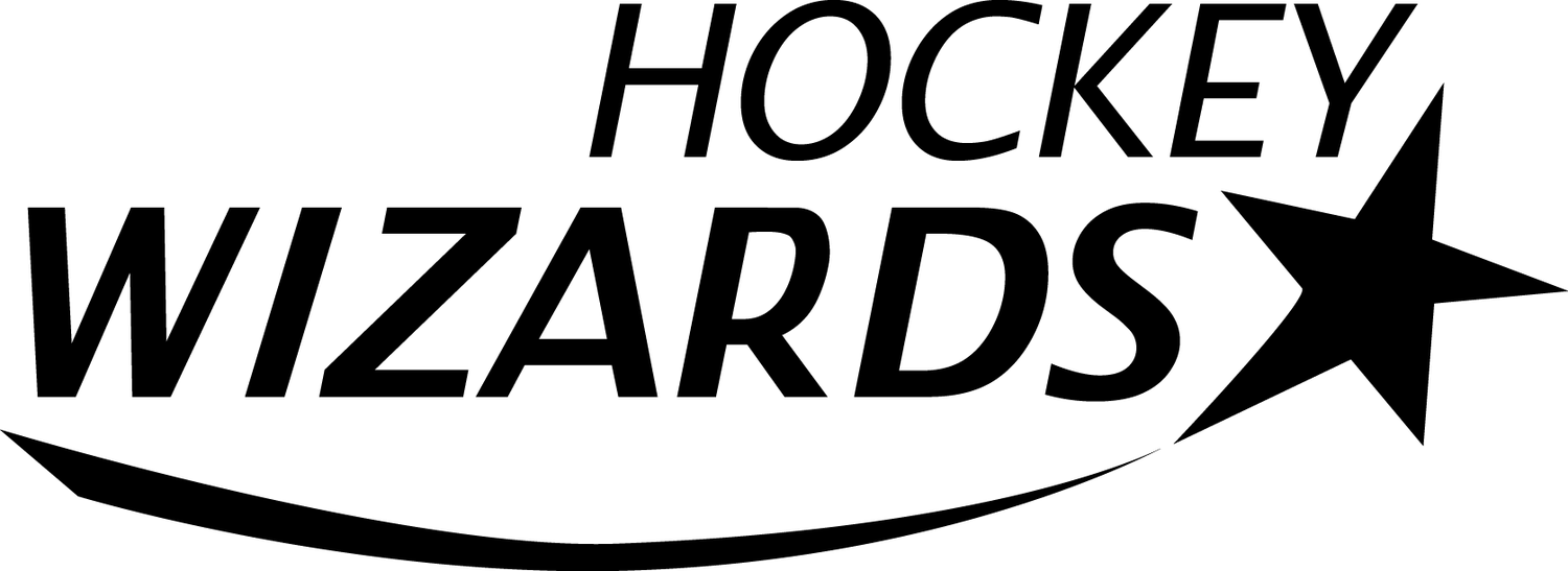 Hockey Wizards