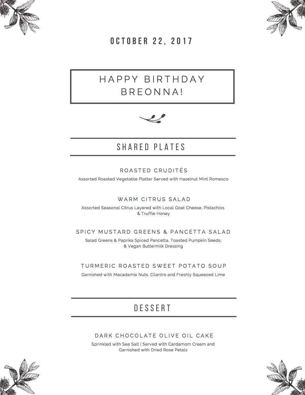 Breonna's Birthday Lunch.jpg
