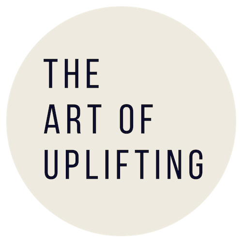 The Art of Uplifting