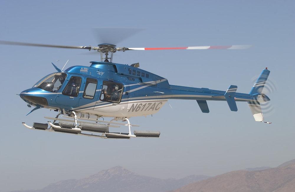 5-Bell 407.jpg