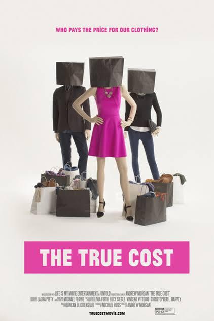 true cost.jpeg