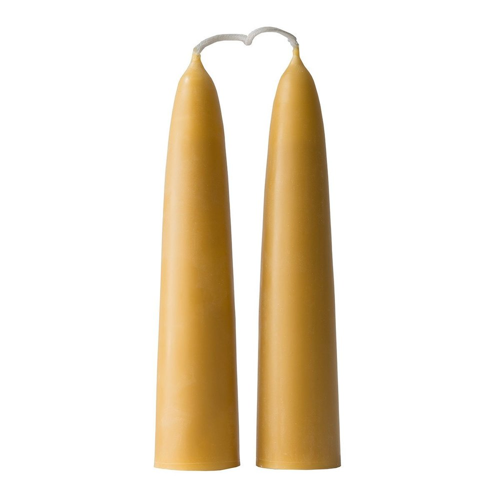 stubby-english-beeswax-candles-large.jpg