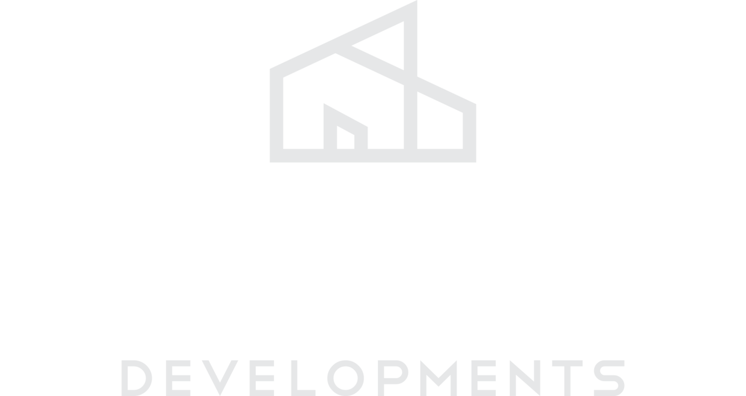 Langier Developments