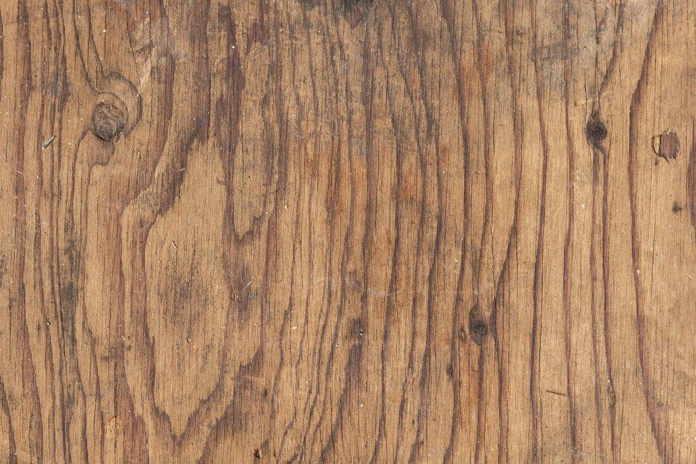 wood-09.jpg