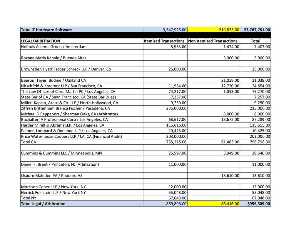 SAG+Audit+V2-page-023.jpg