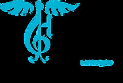 healingrhythms.png