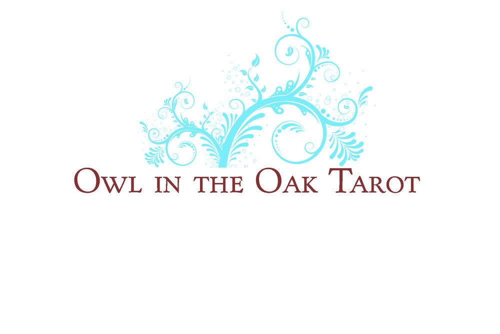 Owl In The Oak logo whiteback.jpg