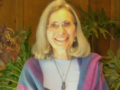 """Victoria Oestmann, MA, LMT, Certified Bars Facilitator has been practicing massage, bodywork, and Energy work for 18 years. She is grateful to have learned, experienced, and shared modalities including Craniosacral Therapy, Reiki and Shamanic healing, and had an MA in counseling. She first experience the Bars® at the Women and Spirituality Conference in 2013, and became a Certified Bars Facilitator in April of 2014.Victoria says """" The Bars® have been an amazing contribution to my life"""""""