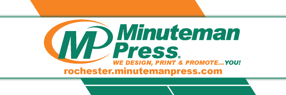 Minuteman Press_Logo.png