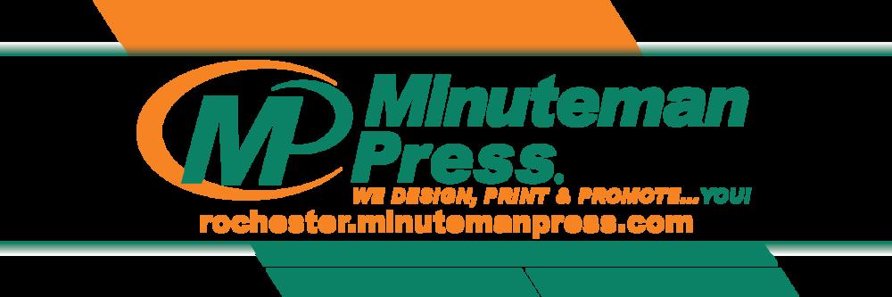 Minuteman Press_Logo.png