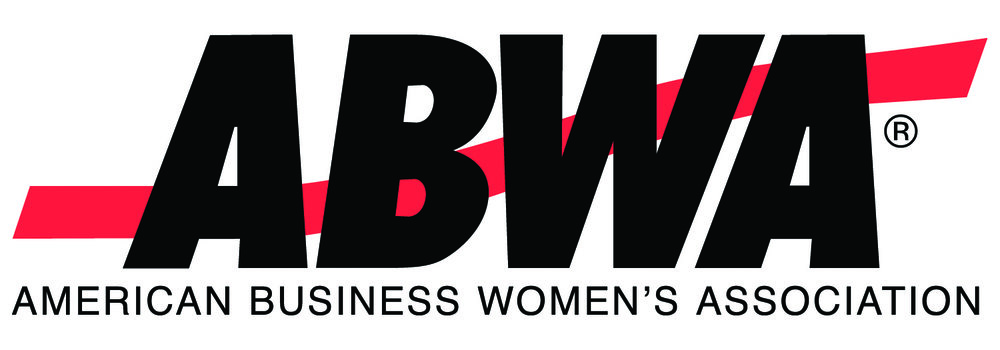 ABWA_Logo_(black_and_red)_jpeg (1).jpg