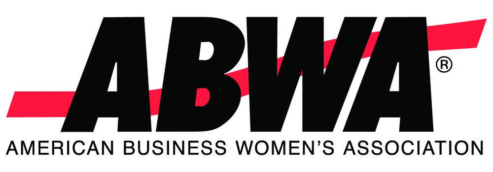 ABWA_Logo_(black_and_red)_jpeg (1).jpg