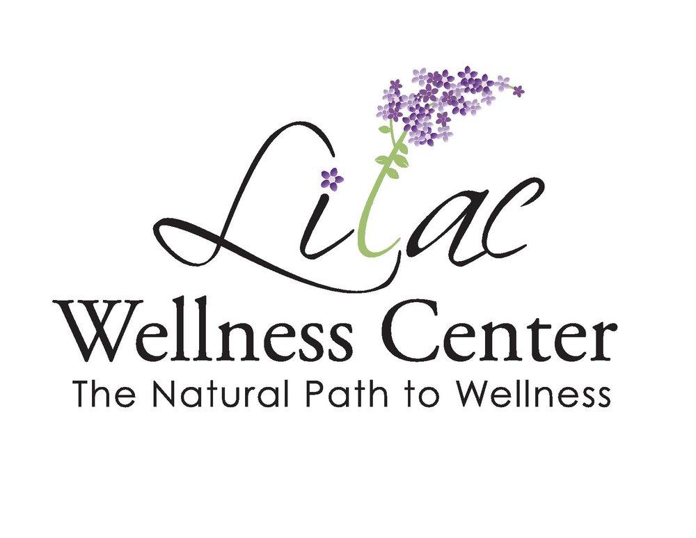 LilacWellnessCenterLOGO_FINAL-page-001.jpg