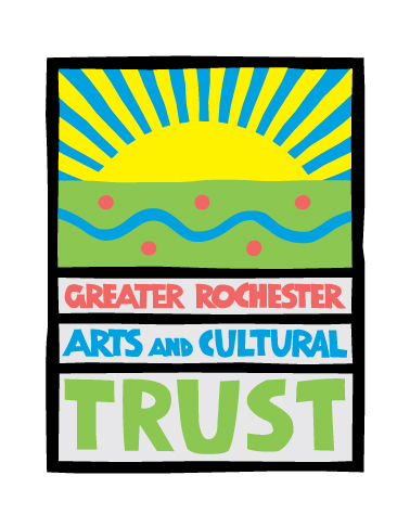 COLOR_Original_GreaterRochesterArtsAndCulturalTrust (2).jpg