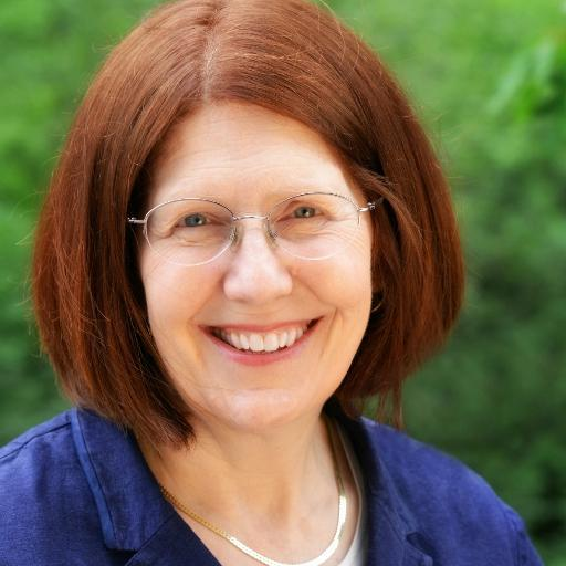Tina Liebling was the first Democratic-Farmer-Labor candidate elected from Rochester and has served in the Minnesota House of Representatives since 2005. She campaigns and governs as a bold progressive and is now a candidate for Governor of Minnesota.