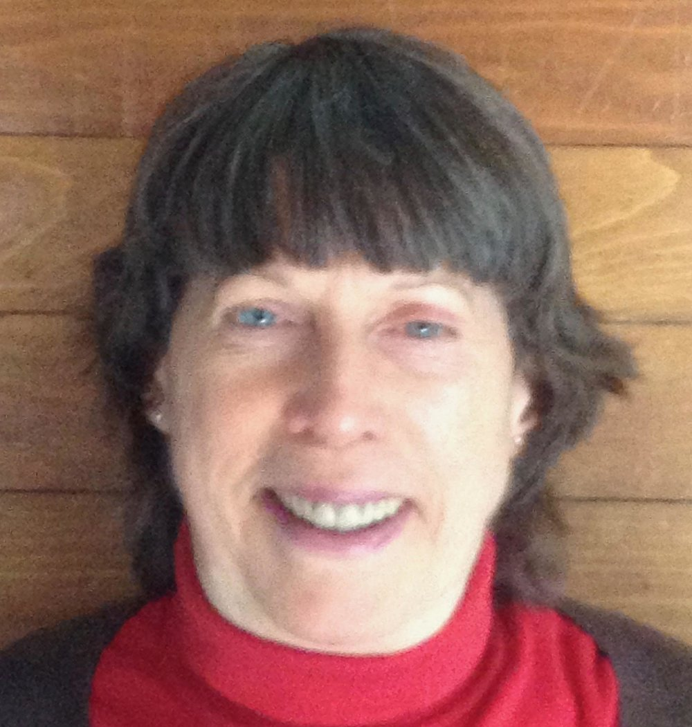 Paula M. Kramer is a lifelong psychic and has written a book about developing psychic skills. This workshop is the fun highlight of her year.